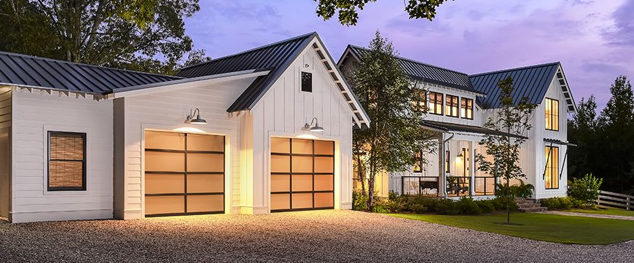 Residential Garage Doors Johnson County Southeast In A 1 Garage Doors